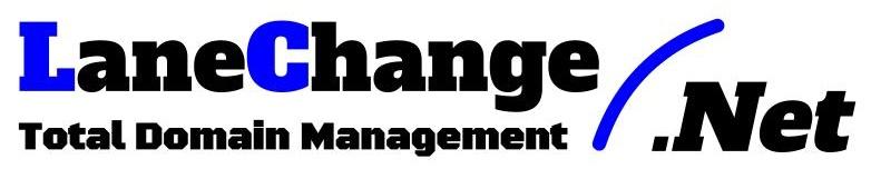 LaneChange.Net